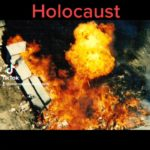 The Waco Holocaust and Gangstalking : A Discourses