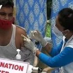 Top News Of The Day: India Sets Vaccination Record