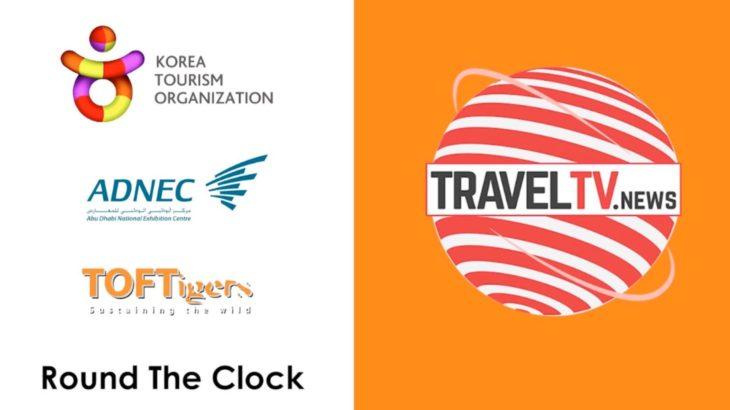 TravelTV.News – Episode 1379 (June 15, 2021)