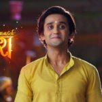 Vighnaharta Ganesh – Ep 909 – Full Episode – 2nd June, 2021