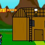 WHINDERSSON NUNES – A GOTEIRA ( animação )