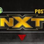 WWE NXT 6/22/21 Full Show Review   Fightful Wrestling's Sour Graps