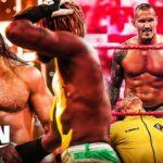 WWE RAW 31 Mayo 2021 REVIEW | Falbak