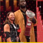 WWE RAW: June 7 episode viewership and ratings revealed