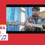 Zara Zara  Guitar Cover  Stebin Ben and Amyra Dastur  #zeemusiccompany #hiteshtyagi
