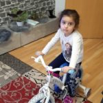 #بيسان#frozen#ELSA@EUROPA Kinderprogramm kinder@✿ Kids Diana Show kids#بسكليت