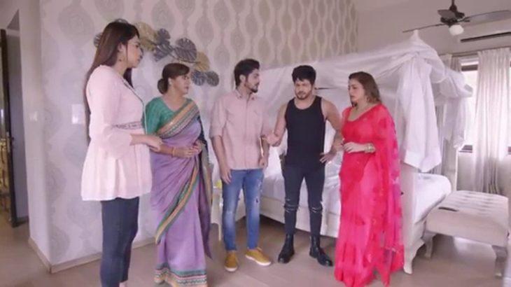 kundali bhagya today full episode 14 June 2021