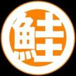 【モンスト】ミカイノダイチ【雑談】