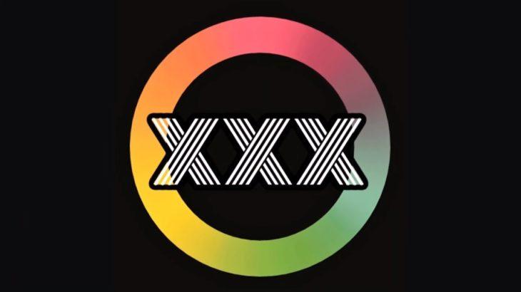 xxx deep mix