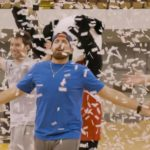 yt1s.com – Chris Paul  Aaron Rodgers Edition  Dude Perfect.mp4