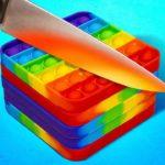 AMAZING EXPERIMENTS & VIRAL TIKTOK TRICKS