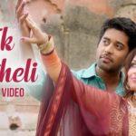 Ek Hatheli – Full Video | Ishq Ke Parindey | Sonu Nigam & Keka Ghoshal | Rishi Verma, Priyanka Mehta