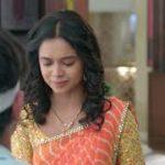 Ep – 204 | Apna Time Bhi Aayega | Zee TV Show | Watch Full Episode on Zee5-Link in Description
