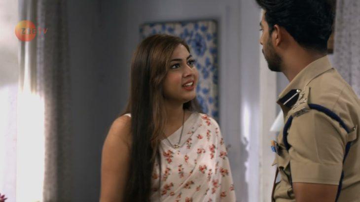 Ep – 704 | Tujhse Hai Raabta | Zee TV Show | Watch Full Episode on Zee5-Link in Description