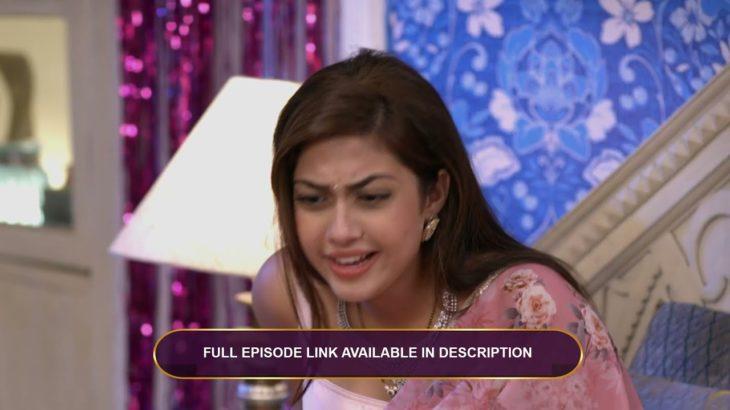 Ep – 717 | Tujhse Hai Raabta | Zee TV Show | Watch Full Episode on Zee5-Link in Description