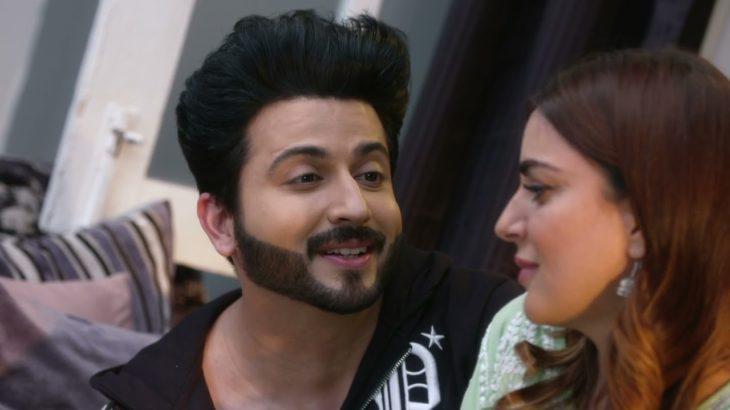 Ep – 985 | Kundali Bhagya | Zee TV Show | Watch Full Episode on Zee5-Link in Description