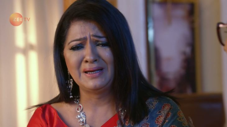 Ep – 996 | Kundali Bhagya | Zee TV Show | Watch Full Episode on Zee5-Link in Description