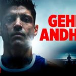 Gehre Andhere – Toofaan | Farhan Akhtar & Mrunal Thakur | Vishal Dadlani | Javed Akhtar