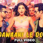 Jawaani Le Doobi – Full Video| Kyaa Kool Hain Hum 3 | Tusshar Kapoor, Aftab Shivdasani, Gauahar Khan