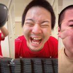 Junya1gou funny video 😂😂😂 | JUNYA Best TikTok July 2021 Part 18