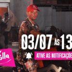 MC TH Original – Amo Essa Vida (KondZilla)