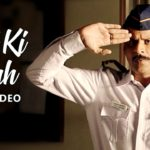 Neki Ki Raah – Full Video | Traffic | Manoj Bajpayee & Divya Dutta | Arijit Singh | Mithoon