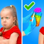 SURVIVAL GUIDE FOR SMART PARENT || Make Visiting A Doctor Comfortable for Kids