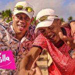 Tipo Surfista – DJ Cleitinho e Mc Menor MT (KondZilla) TikTok Challenge